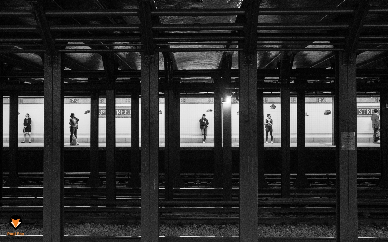 UNDERGROUND_-_NEW_YORK_2018_(1_of_1).jpg